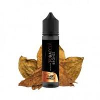 Lichid Flavor Madness Tobacco Bronze 30ml