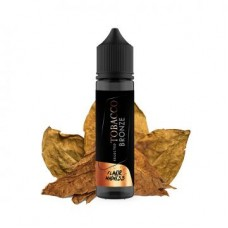 Lichid Flavor Madness Tobacco Bronze 30ml
