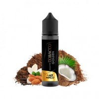 Lichid Flavor Madness Tobacco Golden 30ml