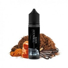 Lichid Flavor Madness Tobacco White 30ml