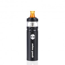 Kit Geekvape Flint - Black