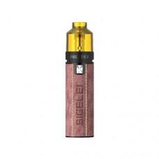 Kit Fog Stick - Sigelei - Le Wine Red
