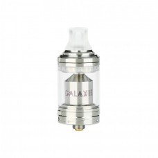 Atomizor Vapefly Galaxies RTA SS