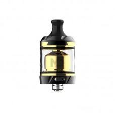 Atomizor Hellvape MD MTL RTA Black/Gold