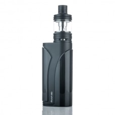 Kit Eleaf iKuu i80- Black