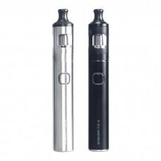 Kit Innokin Endura T20-S - Silver