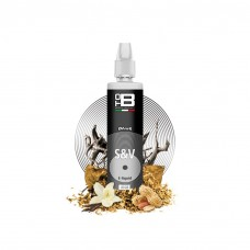 Lichid Black 40ml Fara nicotina