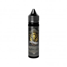 Lichid ToB - Boca Aromatic Imperator 40ml