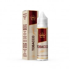 Lichid King's Dew Tobacco Gold 30ml