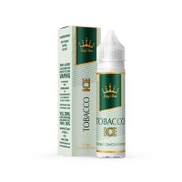 Lichid King's Dew Tobacco Ice 30ml