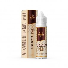 Lichid King's Dew Tobacco Malt 30ml