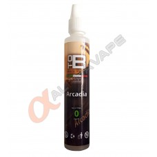 Lichid Arcadia 40ml Fara nicotina