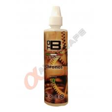 Lichid Chronos 40ml Fara nicotina