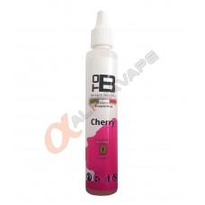 Lichid Cirese 40ml Fara nicotina