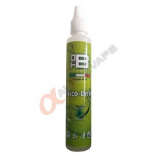 Lichid Disco-Drink 40ml Fara nicotina
