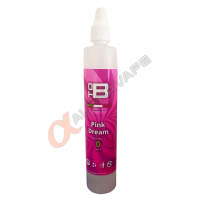 Lichid Pink Dream 80ml Fara nicotina