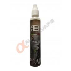 Lichid Tabac 40ml Fara nicotina