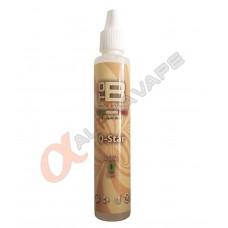 Lichid Qstar 40ml Fara nicotina
