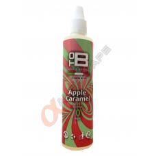 Lichid Apple Caramel 40ml Fara nicotina