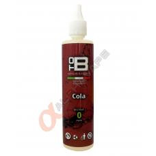 Lichid Cola 40ml Fara nicotina