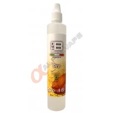 Lichid Dry 80ml Fara nicotina