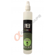 Lichid Green 80ml Fara nicotina