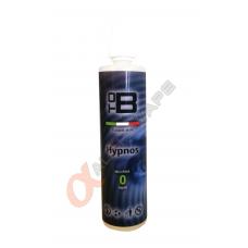 Lichid Hypnos 40ml Fara nicotina