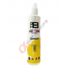 Lichid Lemon 40ml Fara nicotina