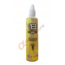 Lichid Lempie 40ml Fara nicotina