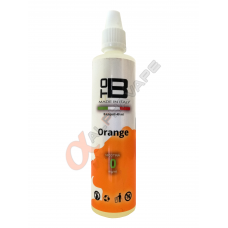 Lichid Orange 40ml Fara nicotina