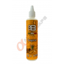 Lichid Tropical 40ml Fara nicotina