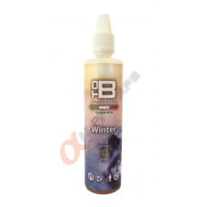 Lichid Winter 40ml Fara nicotina