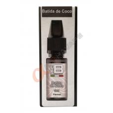 Aroma Batida de Coco