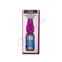 Lichid Energy 10ml 18% Nicotina