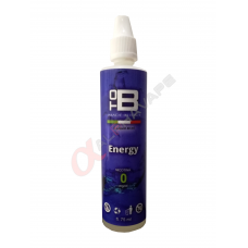 Lichid Energy 40ml Fara nicotina