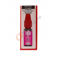 Lichid Pink Dream 10ml 9,5% Nicotina