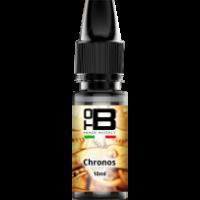 Aroma Chronos