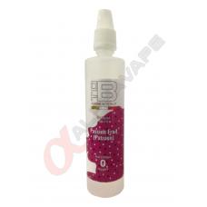 Lichid Passion Fruit 40ml Fara nicotina