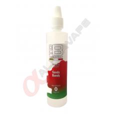 Lichid Sandy Bandy 40ml Fara nicotina