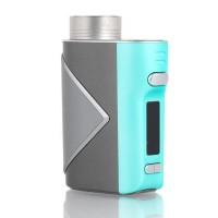 Mod GeekVape Lucid 80W - Blue/Gray