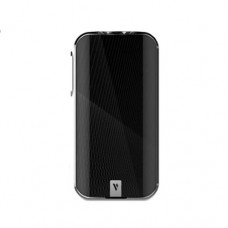 Mod Vaporesso Luxe - Silver