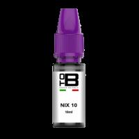 Lichid nicotinizare toB NIX-10 20mg/ml