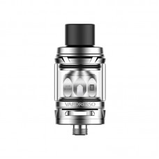 Atomizor Vaporesso NRG Mini 2 ml - Silver