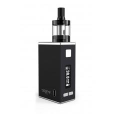 Kit Aspire X30 2000 mAh - Negru