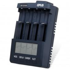 Incarcator OPUS BT-C3100 v2.2