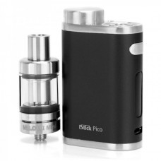 Kit Eleaf Istick Pico+Melo 3