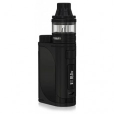 Kit Eleaf iStick Pico 25 + Ello - Black