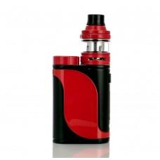 Kit Eleaf iStick Pico 25 + Ello - Black/Red