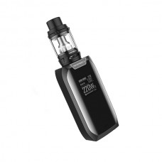Kit Vaporesso Revenger - Black