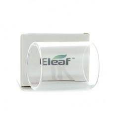 Tank pyrex Eleaf Lemo 2
